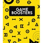 GameBoosters-mappen