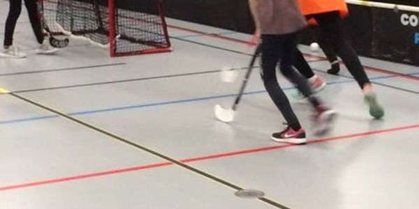 Floorball.jpg