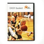 Easy Basket - DVD